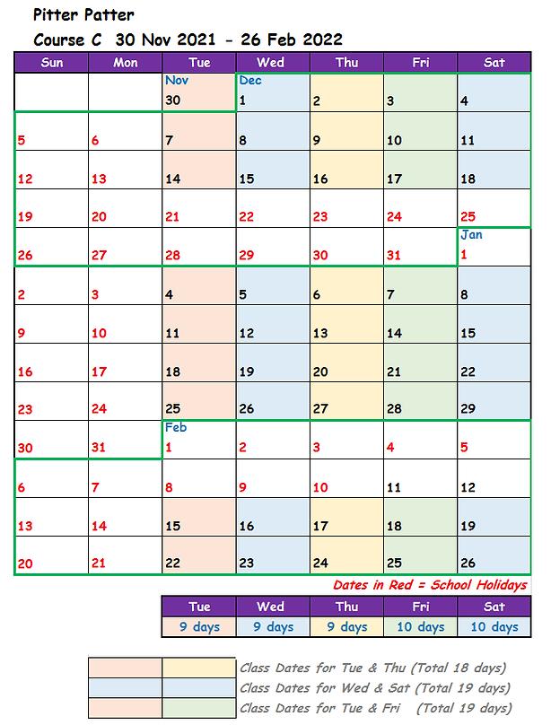 PP Course C Calendar 2021-22.png