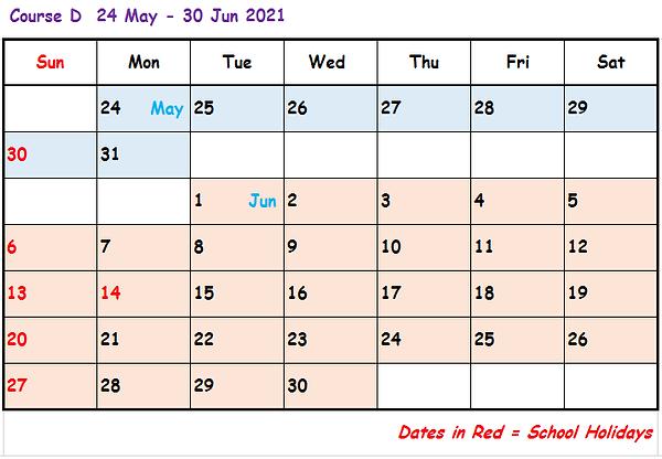 Course D Calendar (20-21).png