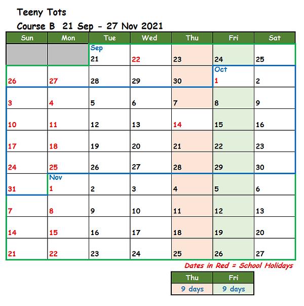 TT course B Calendar 2021-22.png