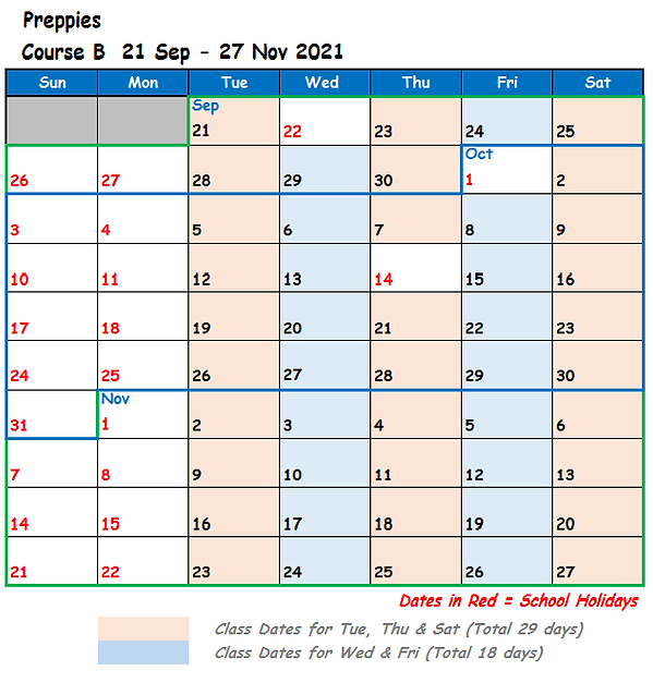 Preppies Course B Calendar 2021-22.png
