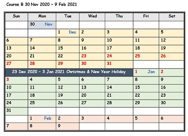 Calendar (Course B).png