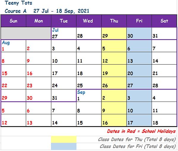 TT course A Calendar.png