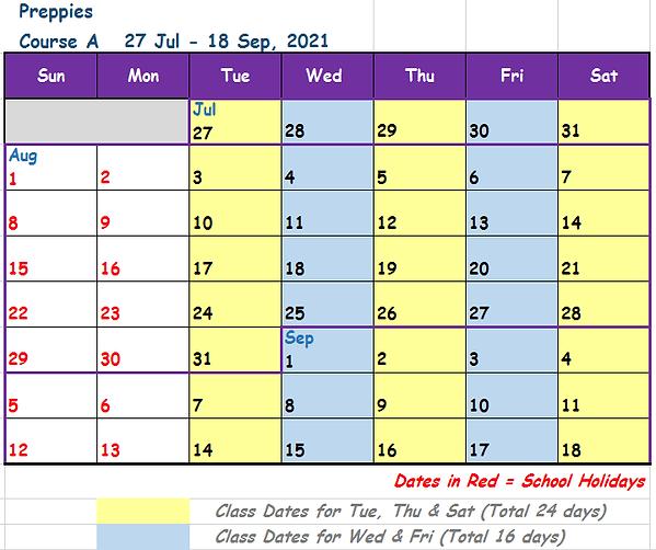 Preppies Course A Calendar.png