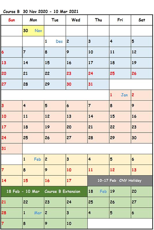 Pebbles (Course B Calendar 2020-21).png