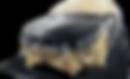 полировка кузова полировка кузова автомобиля полировка кузова спб полировка кузова цена полировка кузова автомобиля цена полировка кузова автомобиля +в спб полировка кузова +своими руками полировка кузова спб цена полировка кузова автомобиля +своими руками полировка кузова автомобиля цена спб полировка кузова авто профессиональная полировка кузова полировка кузова видео полировка царапин +на кузове глубокая полировка кузова полировка кузова автомобиля видео полировка кузова +своими руками видео полировка кузова автомобиля +своими руками видео полировка кузова машины полировка +для кузова купить полировка кузова автомобиля +от царапин восстановительная полировка кузова полировка кузова инструмент инструмент +для полировки кузова автомобиля полировка кузова отзывы абразивная полировка кузова профессиональная полировка кузова автомобиля полировка кузова +на есенина сделал полировку кузова полировка кузова стеклом купить полировку +для кузова автомобиля полировка кузова автомобиля