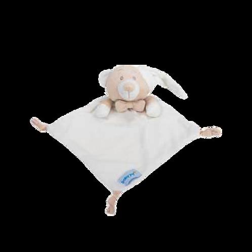 Naninha Sonequinha Microfibra -Baby Joy