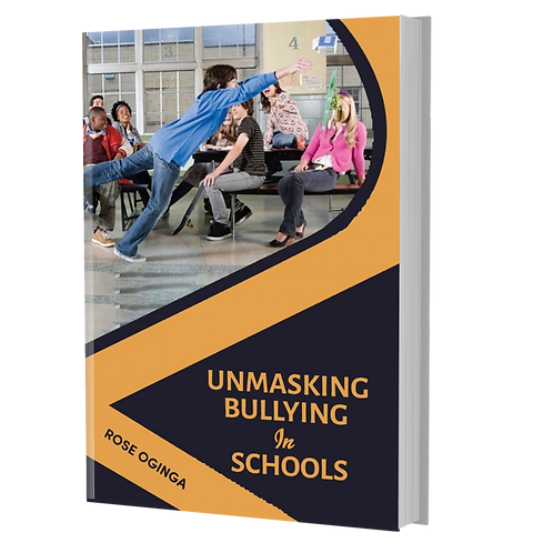 Unmasking Bullies in School