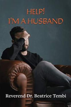 Help! I'm a Husband