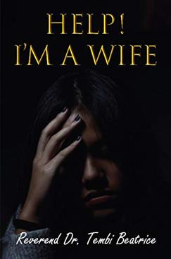 Help! I'm a Wife