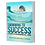 Thumbnail: Swimming to Success