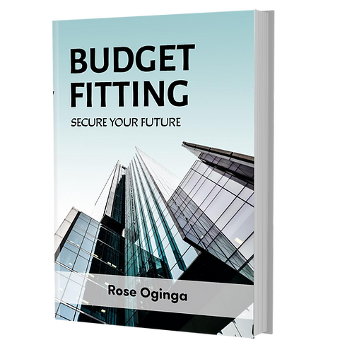 Budget Fitting