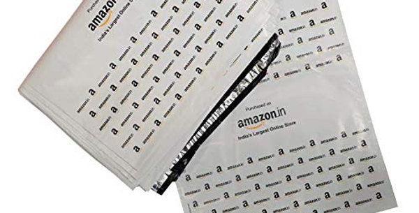 Amazon Courier Bag(NM-4) Non- POD (11*7 inch)