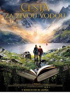 2001_Cesta_za_zivou_vodou_plakat_web.jpg