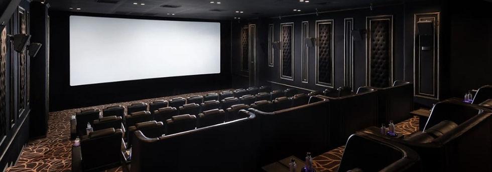 Cinema%20_4_edited.jpg