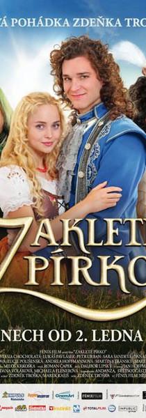 2001_Zaklete-pirko_plakat_web.jpg