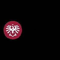 SU-logo-CZ-new-RGB_horizontal.png
