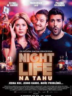 2010_NIGHTLIFE NA TAHU_poster.jpg