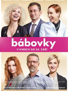 2009_Bábovky.jpg