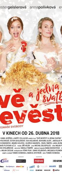 1804_Dve-nevesty-a-jedna-svatba-plakat-w