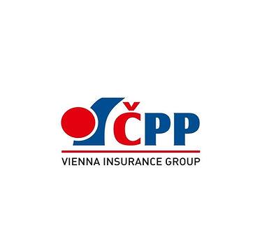 cpp-logo_rew2_edited.jpg