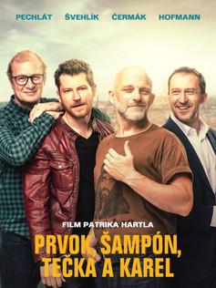 2108_Prvok, Sampon, Tecka a Karel - PLAKAT.jpg