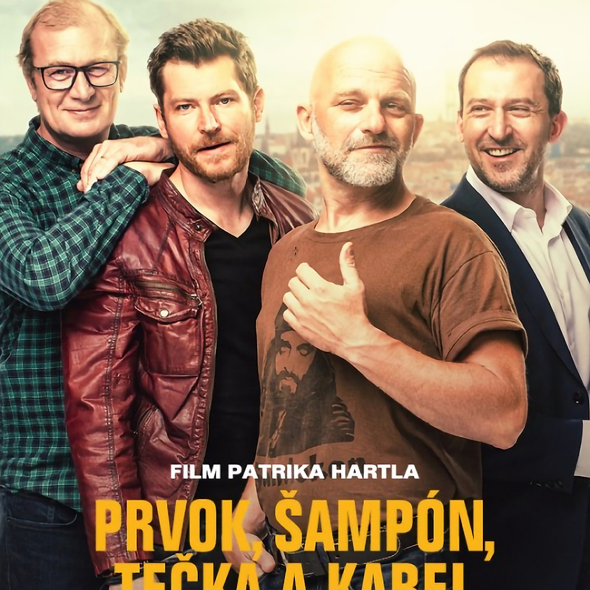 UnOb Brno Letní kino