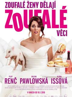1801_ZOUFALÉ ŽENY DĚLAJÍ ZOUFALÉ VĚCI 2.