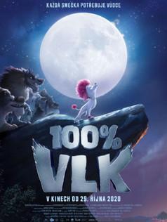 2010_100% VLK.jpg