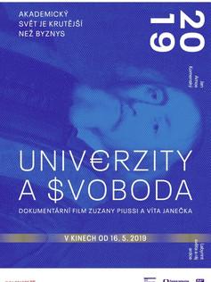 1905_University a svoboda - PLAKAT.jpg