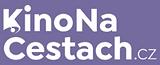 Logo_KNC_obdelnik_Kreslicí plátno 1.png