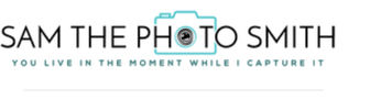 Sam the Photo Smith Professional Photography