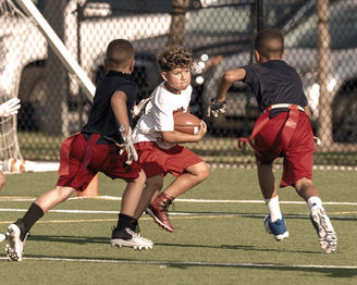 tacklefootballyouth_edited.jpg