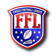 Frisco Football League