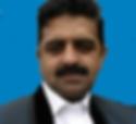 Faisal Khan.png