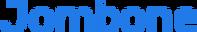 jombone-blue-logo.png
