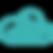computing-cloud.png