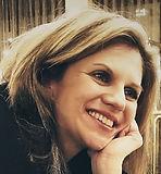 Isabella Mancini Photo.jpg