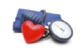 ipertensione arteriosa.jpg