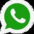 WhatsApp Centro Medico Noventa.png
