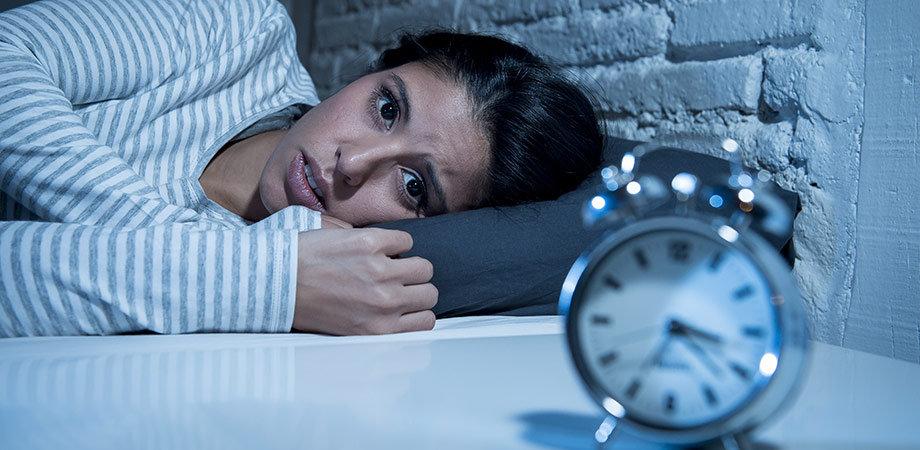 Terapia del Sonno.jpg
