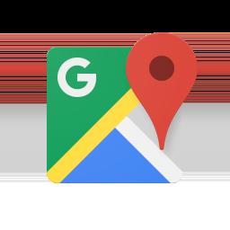 Google Maps Centro Medico del Veneto.png