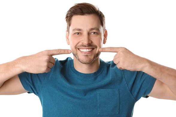 Odontoiatria Man.jpg