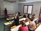 Corso_di_Perfezionamento_Universitario_-