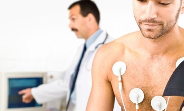 Holter cardiaco.jpg