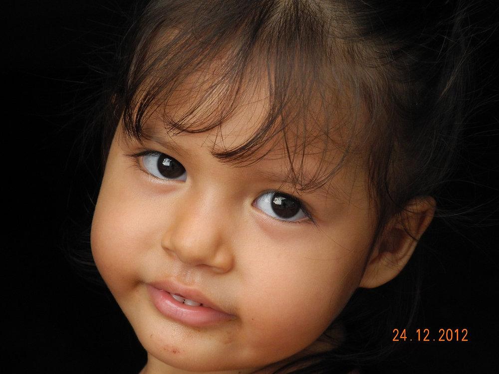 Amazzonia natale 2012 (35) (Copia).JPG