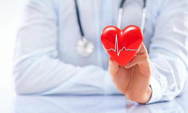 cardiologia 2021.jpg