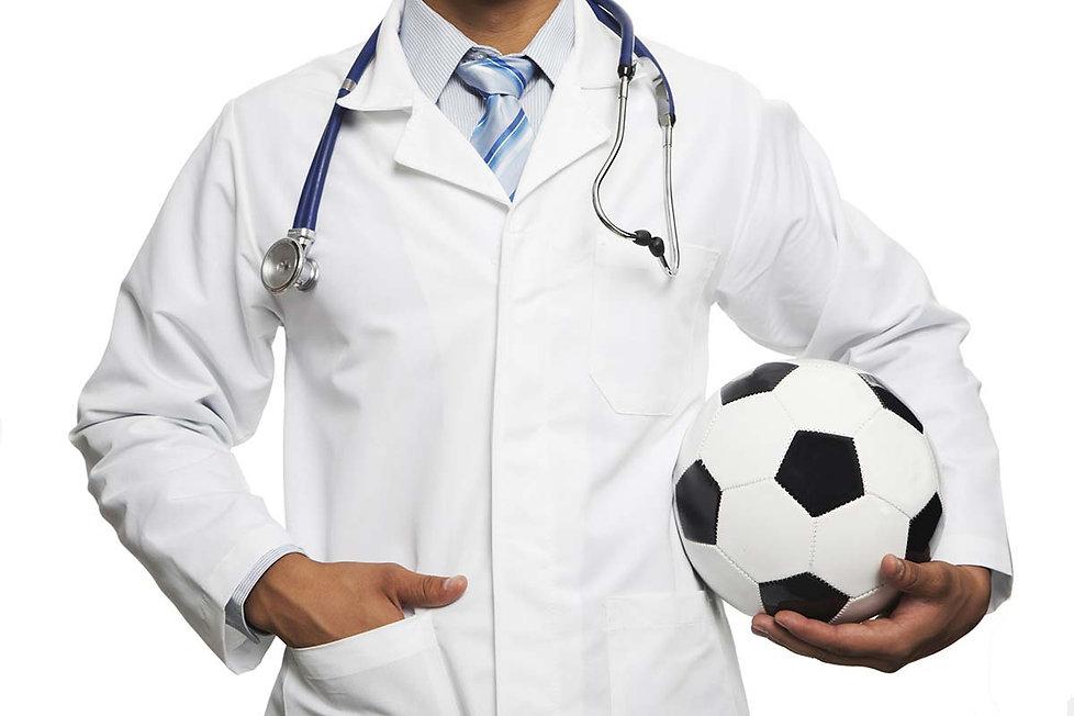 medico sport.jpg