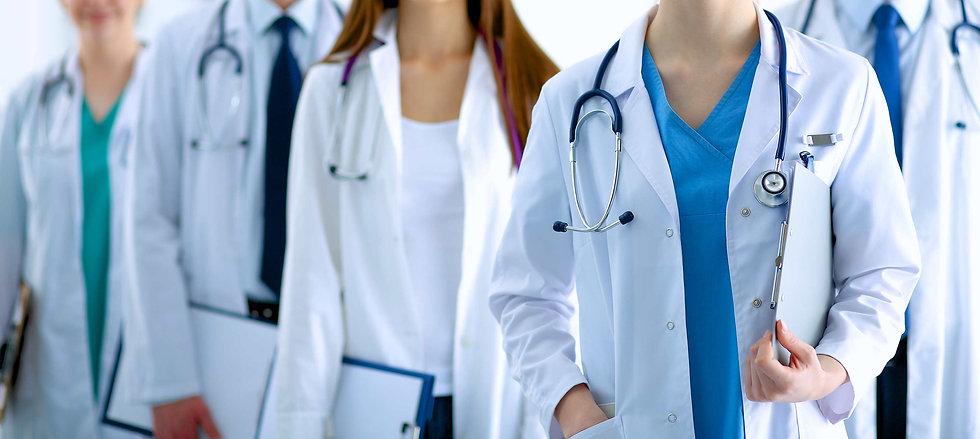 Equipe Medica 3.jpg