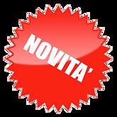 novita.png