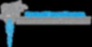 Poliambulatorio Logo.png